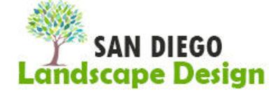 Landscape Design San Diego in San Diego, CA 92121 Green - Landscape Contractors