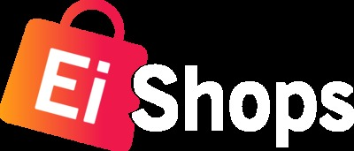 Eishops Private Limited in Boynton Beach, FL 33426 Business & Professional Associations