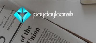 Best Place Get a Personal Loan CA in Glendale, CA 91203 Home Improvement Loans