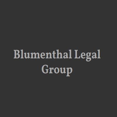 Blumenthal Legal Group in Pompano Beach, FL 33062 Attorneys