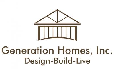 Generation Homes, Inc. in Charleston, SC 29413