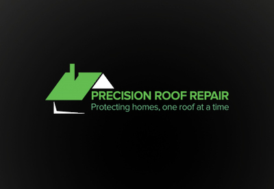 Roof Restoration Baltimore in Baltimore, MD 21202 Amish Roofing Contractors