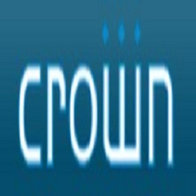 Crown Computers in San Diego, CA 92117 Computer Network Consultants