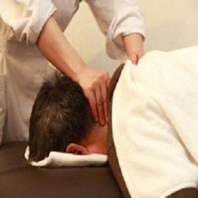 Sansone Chiropractic in Pittsburgh, PA 15239 Chiropractic Clinics