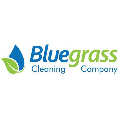 Bluegrass Cleaning Company in Lexington, KY 40502 Carpet Rug & Upholstery Cleaners