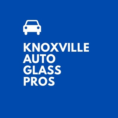 Knoxville Auto Glass Pros in Knoxville, TN 37917 Auto Glass