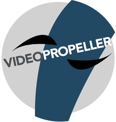 Video Propeller in Dallas, TX 75252 Commercial Video Production