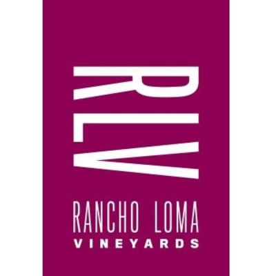 Rancho Loma Vineyards in Fort Worth, TX 76104 Wine Bars