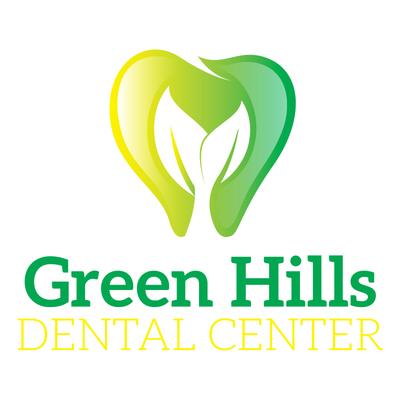 Green Hills Dental Center in Nashville, TN 37215 Dentists