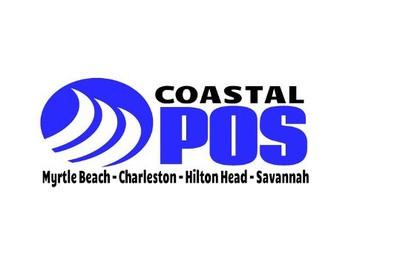 Coastal POS in Charleston, SC 29412