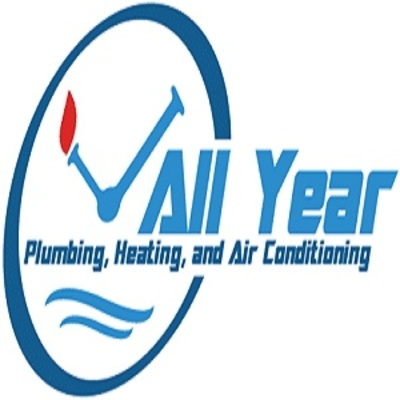 All Year Plumbing Heating and Air Conditioning in Clifton, NJ 07011 Air Conditioning Repair Contractors
