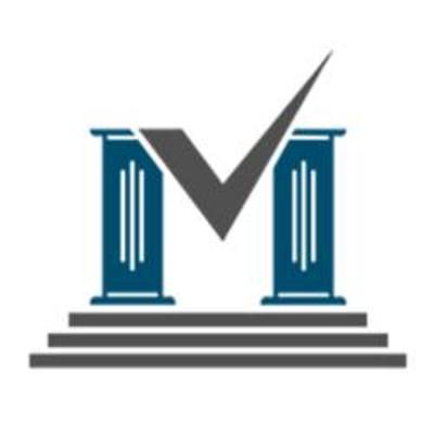 Means Wealth Management South Carolina in Greenville, SC 29601 Financial Consulting Services