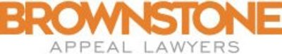Brownstone Law in Nashville, TN 37212 Legal Information Service