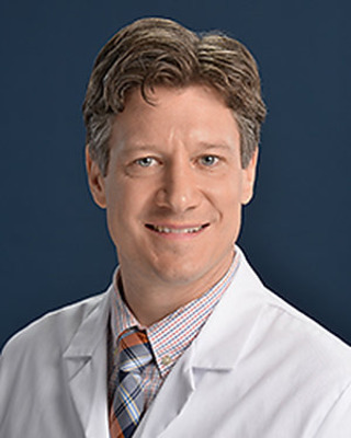 Steven R. Bowers, MD in Springfield, IL 62704 Naturopathic Physicians - ND - Internal Medicine