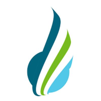 Trident Funding LLC in Newport Beach, CA 92660 Loans Personal