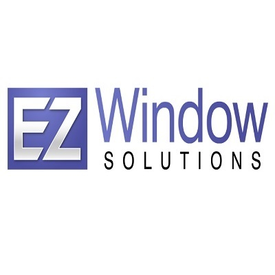EZ Window Solutions of Pittsburgh in Pittsburgh, PA 15219 Window Installation