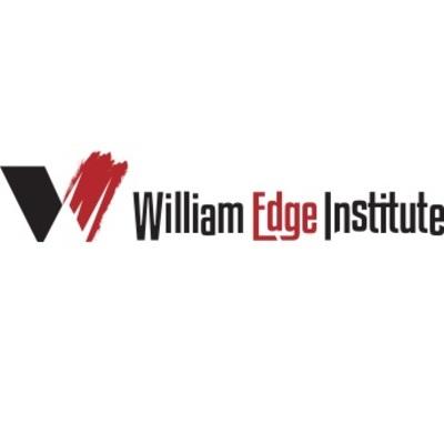 William Edge Institute in New Braunfels, TX 78130 Beauty Schools