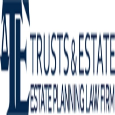 Trusts And Estates Lawyer New York in Clifton, NJ 07011 Lawyers - Funding Service