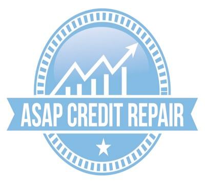 ASAP Credit Repair & Financial Education in DALLAS, TX 75206 Credit Reporting Agencies