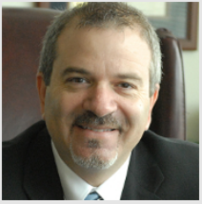 Borowitz & Clark, LLP in Glendale, CA Bankruptcy Attorneys