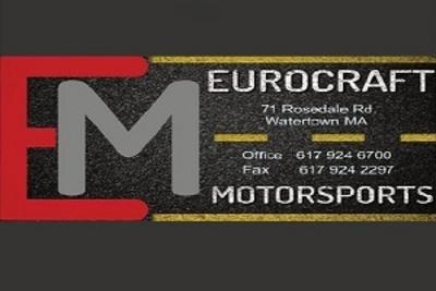 Eurocraft Motosports in Watertown, MA 02472 Auto Repair Equipment & Supplies Wholesale