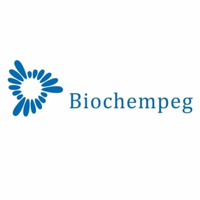 Biochempeg Scientific Inc. in Watertown, MA 02472 Chemicals