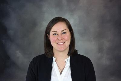 Attorney Ellen J. Rhodeman in Milwaukee, WI 53202 Divorce & Family Law Attorneys