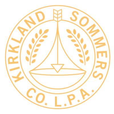 Kirkland & Sommers Co., L.P.A. in Dayton, OH 45458 Attorneys Adoption, Divorce & Family Law