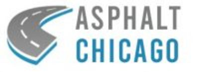 Asphalt Chicago in Chicago, IL 60606 Asphalt Paving Contractors