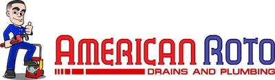 American Roto Drains & Plumbing in San Diego, CA 92127 Plumbing Contractors