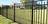Fence Company Denver in Denver, CO 80204 Fence Contractors