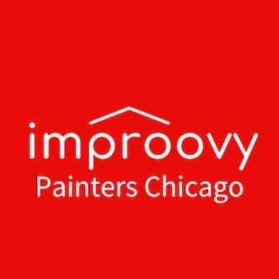 Improovy Painters Chicago in Chicago, IL 60642 Painting & Decorating