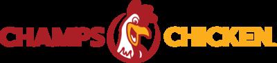 Champs Chicken in Claremore, OK 74017 American Restaurants