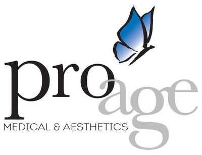 ProAge Medical Aesthetics in Newport Beach, CA 92660 Health & Medical
