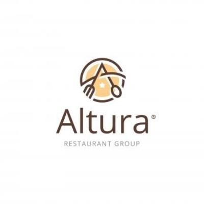 Altura Restaurant Group Inc. in Denver, CO 80204 Holding Companies