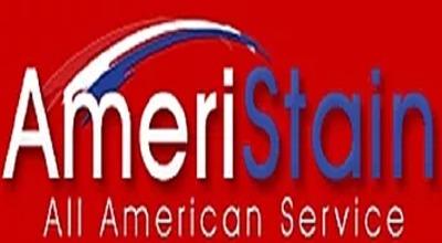 Ameristain, LLC in Dallas, TX 75234 Metal Roofing Contractors