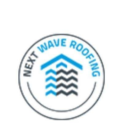 Next Wave Roofing in Denver, CO 80210 Roofing Contractors