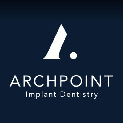 ARCHPOINT Implant Dentistry in Fort Worth, TX 76109 Dental Clinics