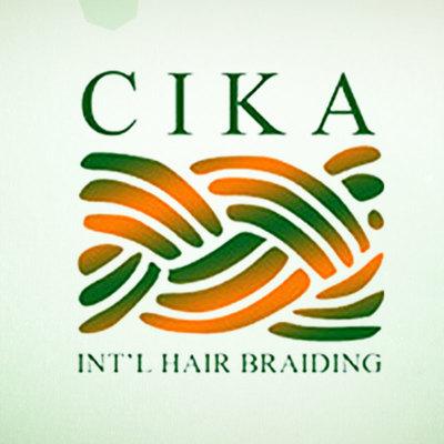 Cika International Hair Braiding in Richmond, VA 23231 Hair Braiding