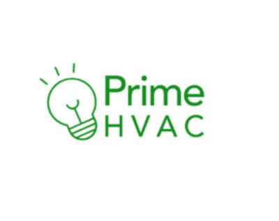 Prime HVAC repair service dallas in Dallas, TX 75243 Air Conditioning & Heating Repair