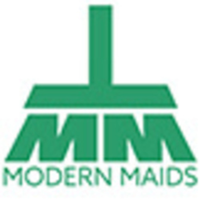 Modern Maids in Oak Lawn - Dallas, TX 75201 House Cleaning & Maid Service