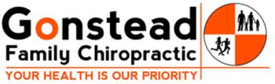Gonstead Family Chiropractic: Zach Beatty Chiropractor in San Diego, CA 92111 Chiropractor
