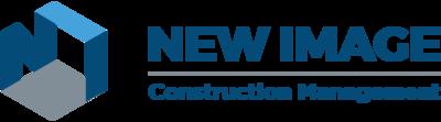 New Image Construction Management in Auburn, WA 98001 Custom Home Builders