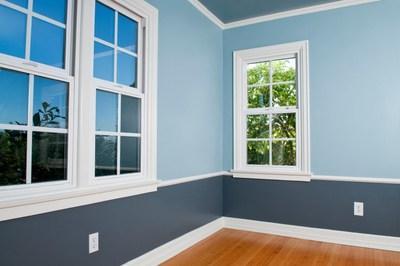 Apartment Painting Oklahoma in Oklahoma City, OK 73129 Stripe Painters