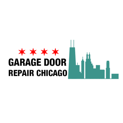 Garage Door Repair Chicago in Chicago, IL 60616 Garage Door Repair