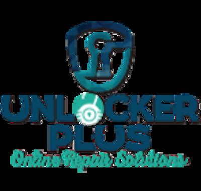 UnlockerPlus in Dallas, TX 75001 Information Technology Services