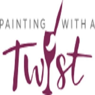 Painting with a Twist - Denver - LoDo in Denver, CO 80238 Painting Consultants