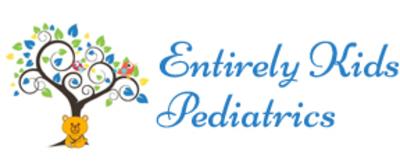 Entirely Kids Pediatrics in Frisco, TX 75034 Physicians & Surgeon Pediatric Behavioral & Developmental Medicine