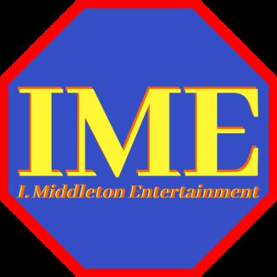 I. Middleton Entertainment in Glendale, CA 91221 Entertainment