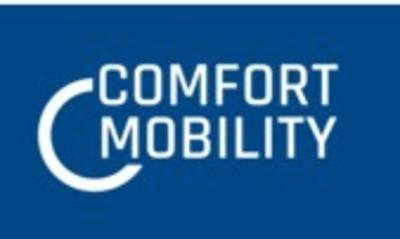 Comfort Mobility Medical in Boynton Beach, FL 33437 Health & Medical